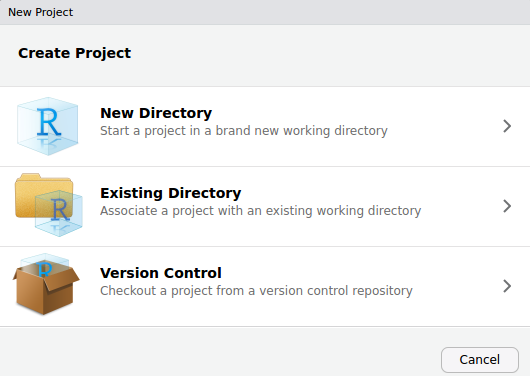Project Control with Git and GitHub | Applied R Code